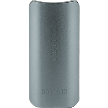 Load image into Gallery viewer, DaVinci IQ Vaporizer Reviews - Portable