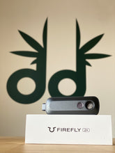 Load image into Gallery viewer, Firefly 2+ Vaporizer