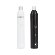Load image into Gallery viewer, Kandy Pens Crystal Vaporizer reviews