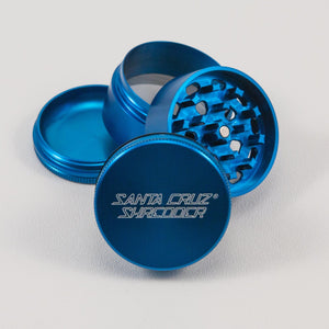 Santa Cruz Shredder 4 Piece Grinders for sale toronto
