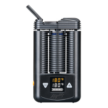 Load image into Gallery viewer, Storz & Bickel - Portable Vaporizer -The Mighty Vaporizer Reviews