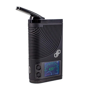 Boundless Vaporizer Review