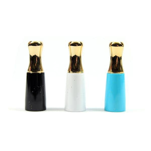 KandyPens Galaxy Mouthpiece at the lowest price