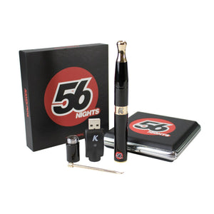 KandyPens Galaxy Limited Edition Vaporizer Sale