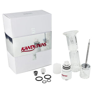 KandyPens ICON Attachment at the lowest price