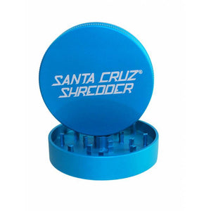 Santa Cruz Shredder for sale
