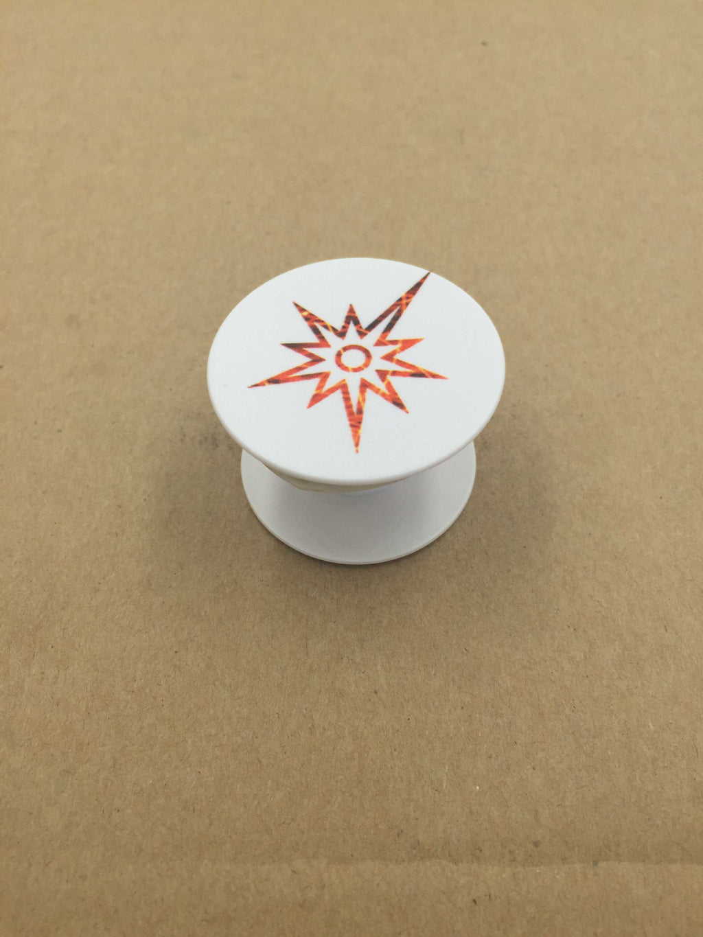 CATALYST Popsockets