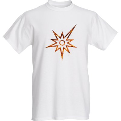 Men's CATALYST Shirt