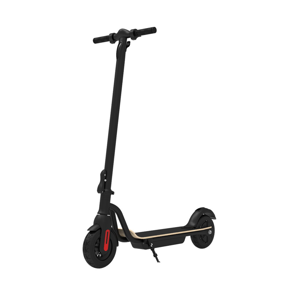 Kaiser Baas E1 Electric Scooter New Zealand