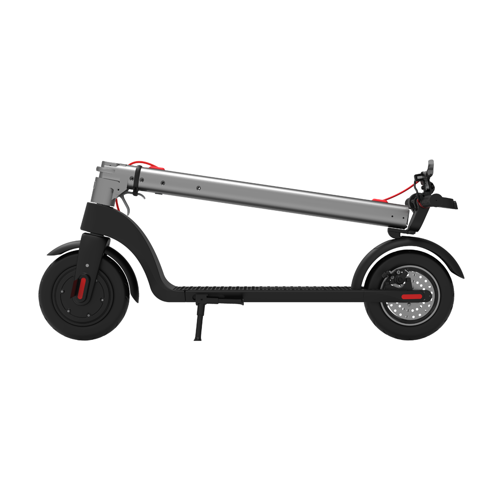 Kaiser Baas Revo E3 350W Electric Scooter Foldable New Zealand