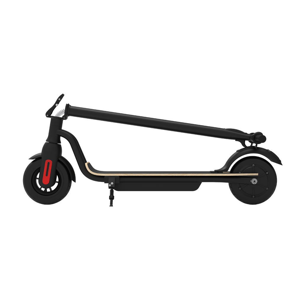 Kaiser Baas E1 Electric Scooter foldable New Zealand