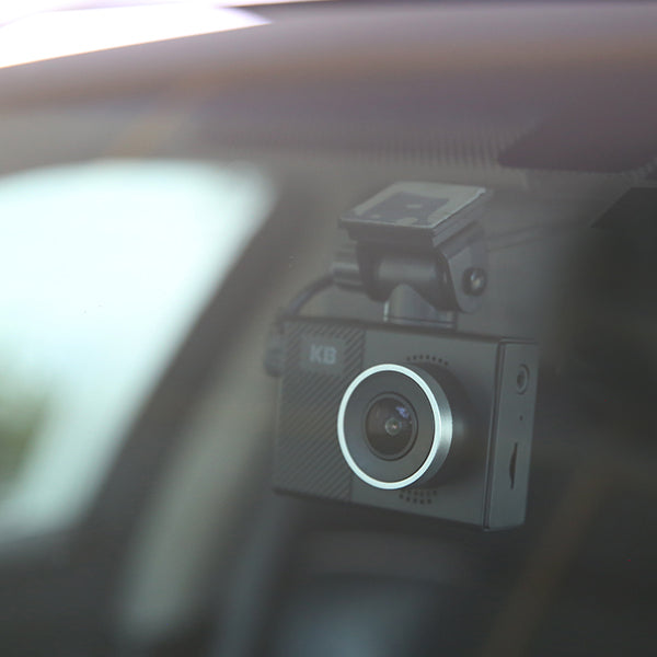 Kaiser Baas R25 1080p 30FPS Dash Camera New Zealand