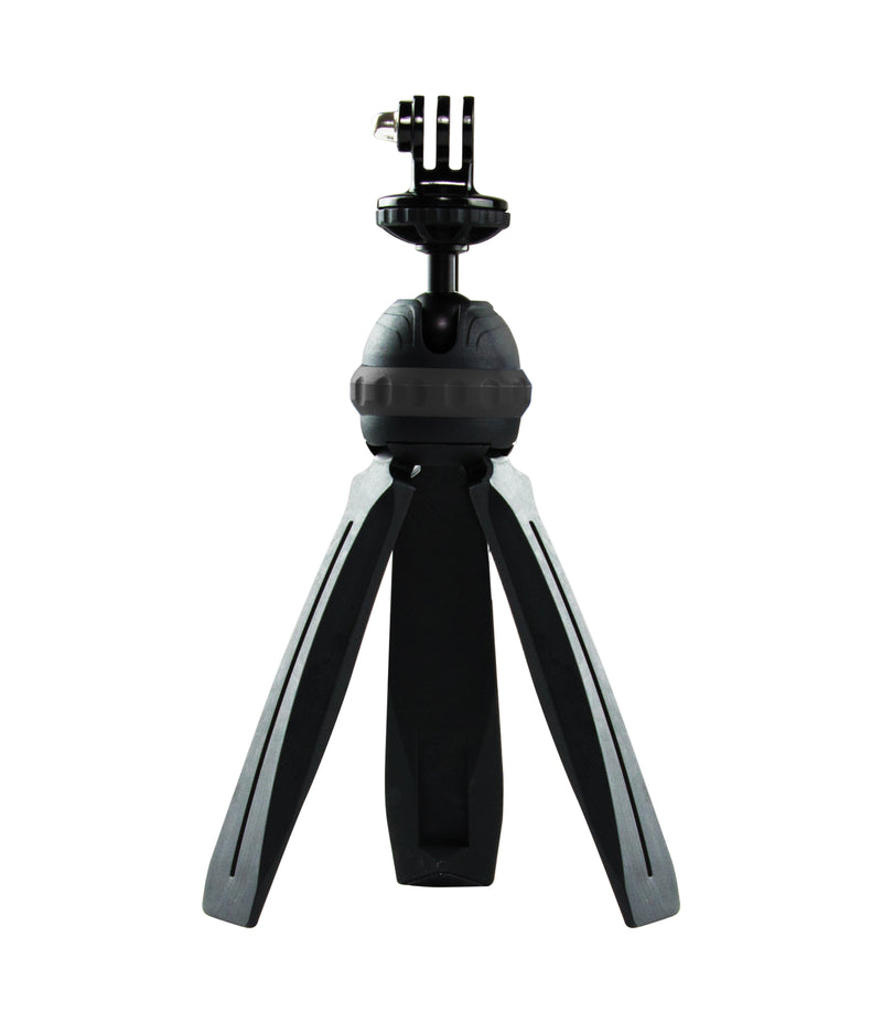Tripod Camera Adaptor Kit