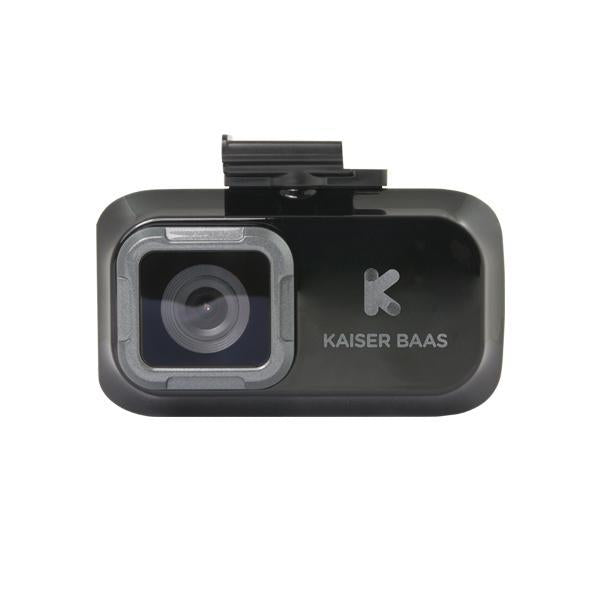 R20 CAR DVR - KAISER BAAS