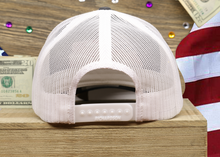 Load image into Gallery viewer, best hat