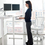 Sit Stand Desk</BR>GBS1056