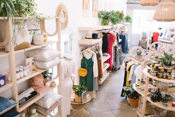 Prism Boutique's Newest Orange County Location