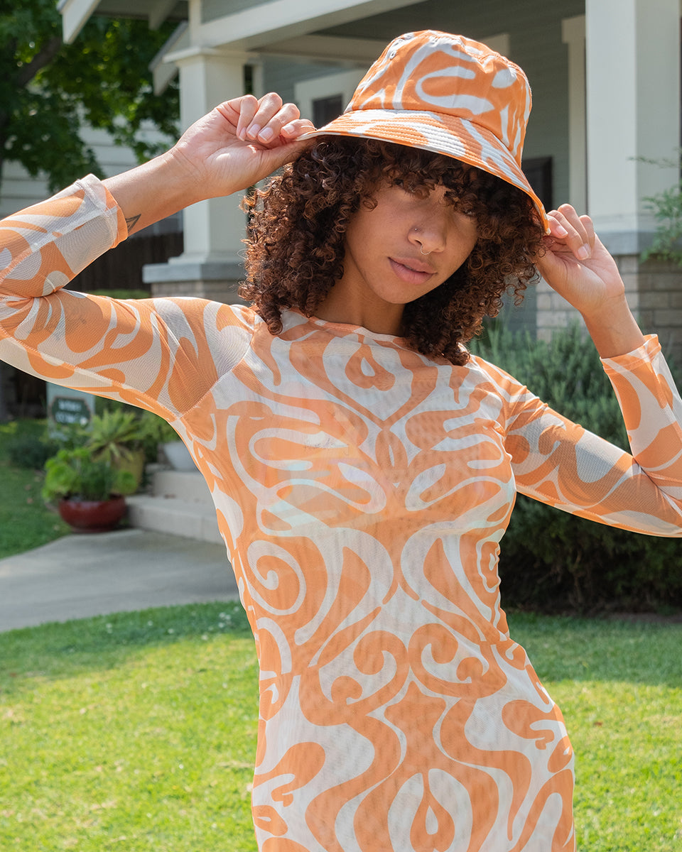 Prism Boutique First Look at Fall