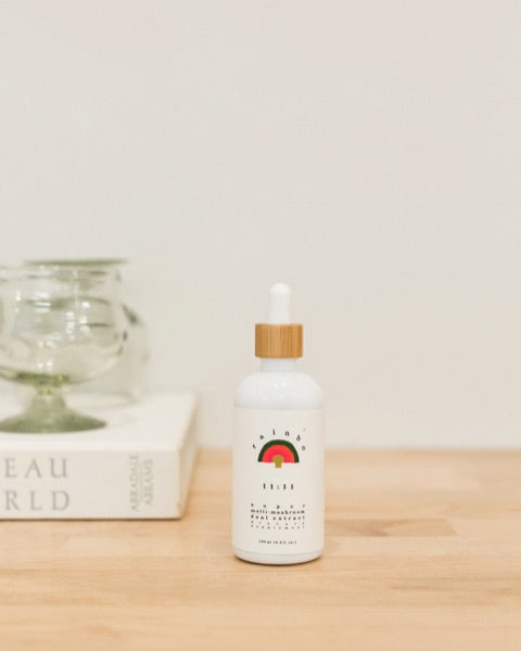 Summer Skincare with @ocesthetician