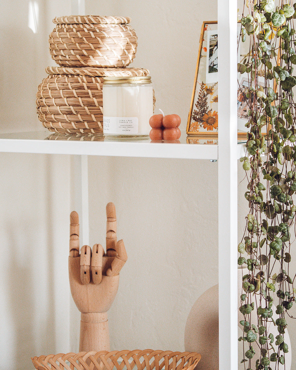 Prism Boutique At Home with @classycasita