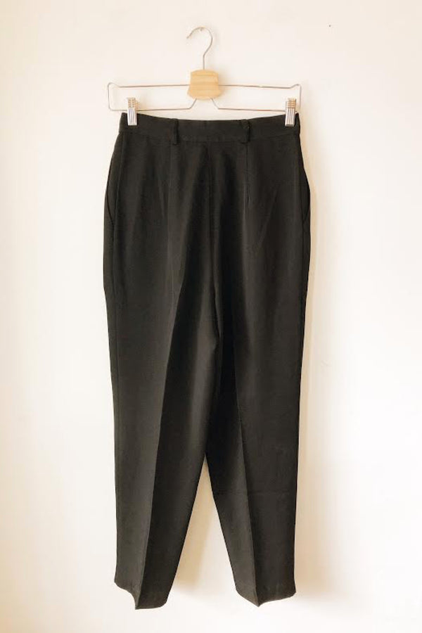 St. Michael Trousers
