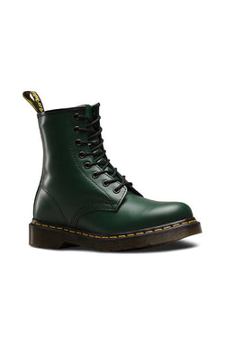 Green Smooth 1460