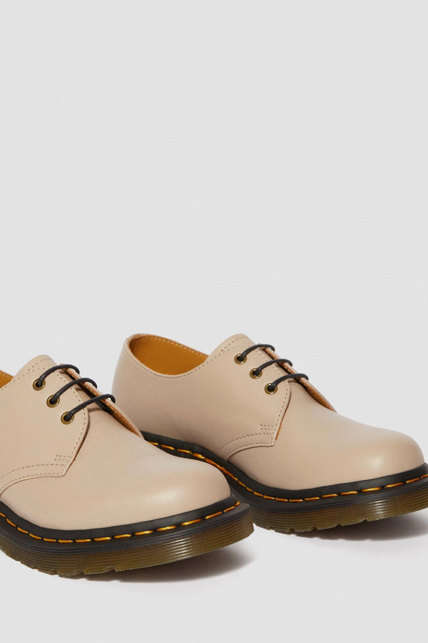 Natural Wanama 1461 Oxfords