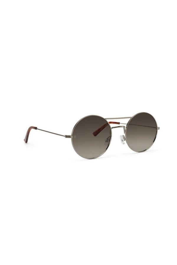 The End Palladium Sunglasses