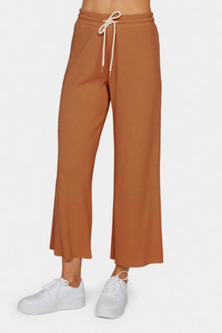 Sedona Ali Thermal Pants
