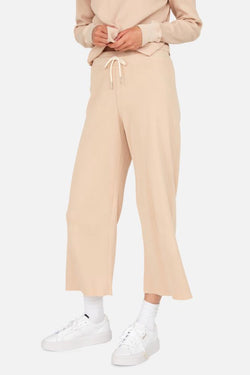 Latte Ali Thermal Pants