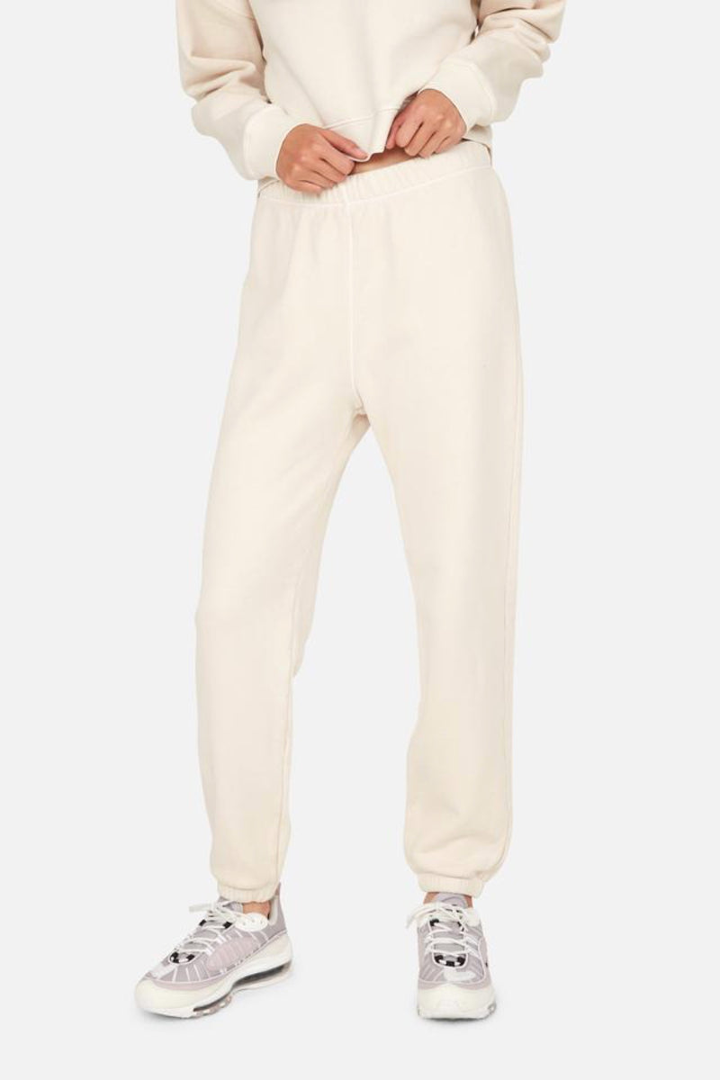 Bone Gabriel Sweatpant