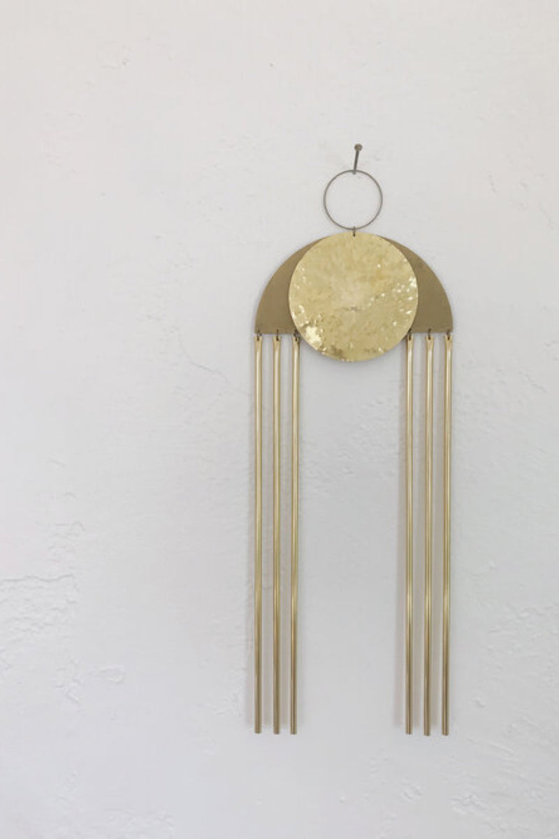 Sol Wall Hanging