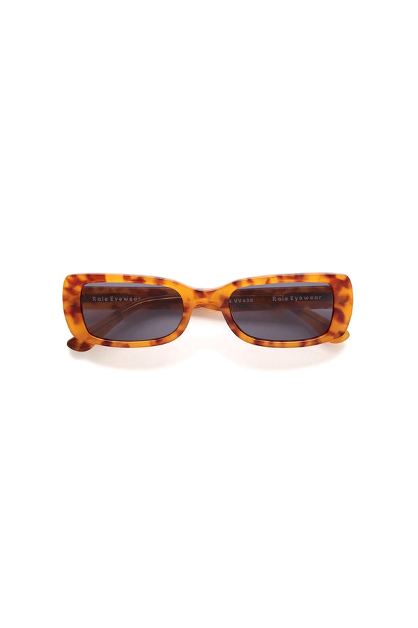 Butterscotch Evie Sunglasses