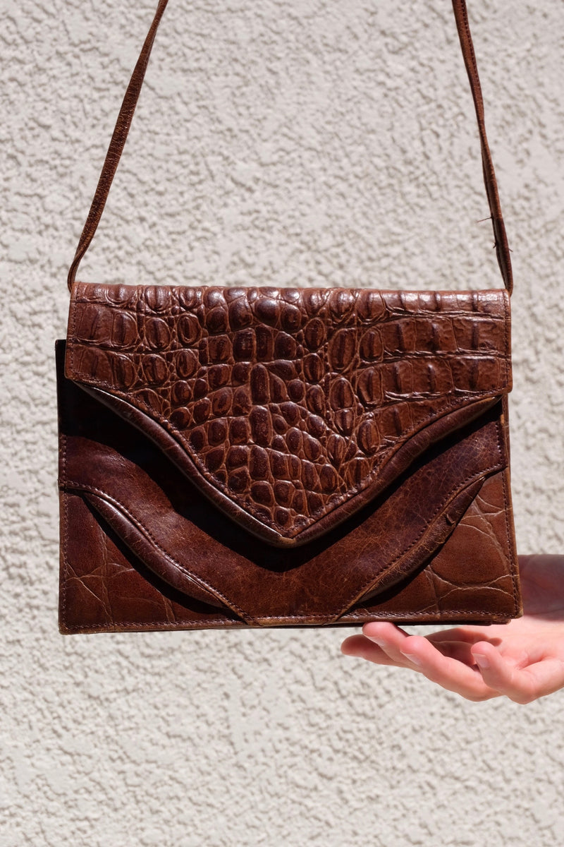 Portofino Purse