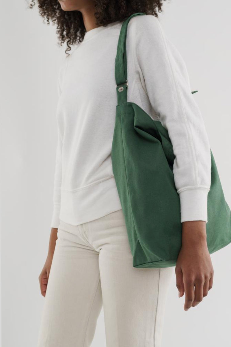 Eucalyptus Duck Bag