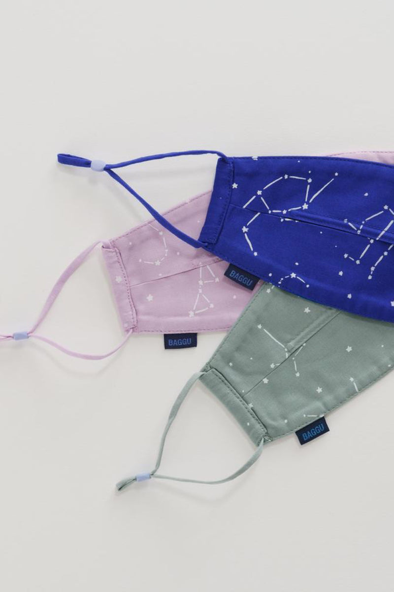 Constellation Loop Mask Set