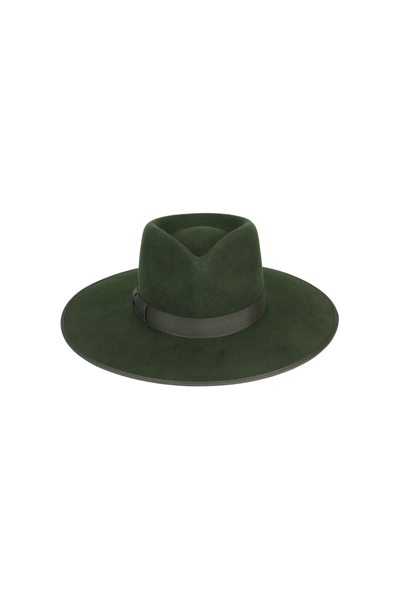 Forest Rancher Hat