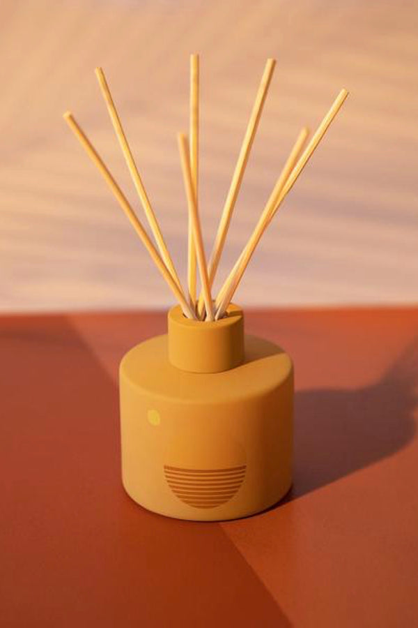 Golden Hour Sunset Diffuser