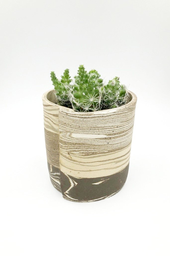 Canyon Planter
