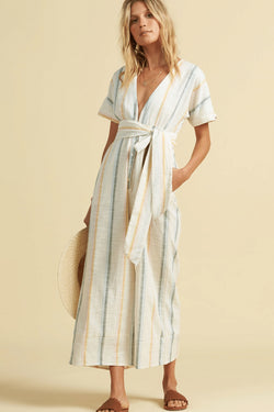 Dream Weaver Jumpsuit