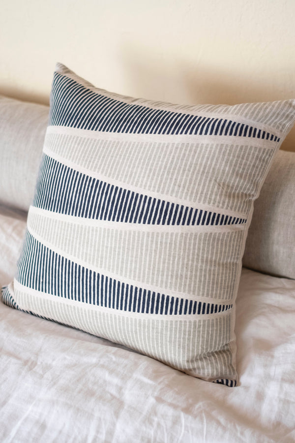 Dwell Pillow
