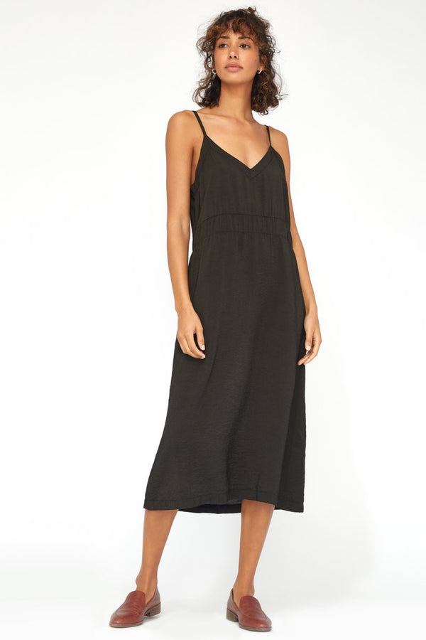 Tar Alma Slip Dress