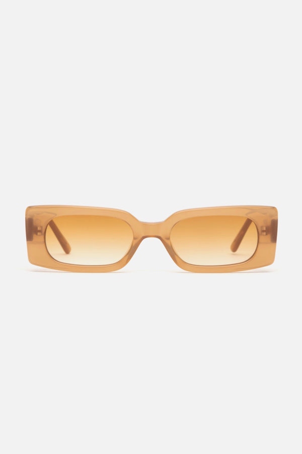 Cola Salomé Sunglasses