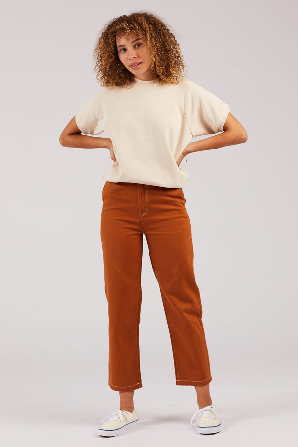 Amber Victory Pant