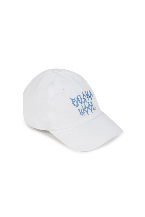 Lapalo Happy Hour Hat