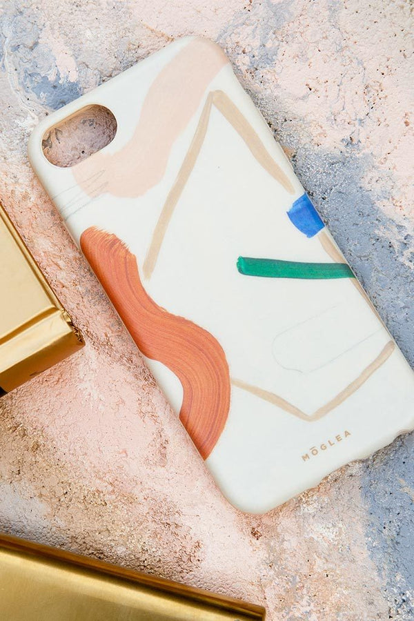 Stella Phone Case