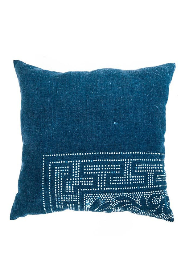Sayulita Pillow