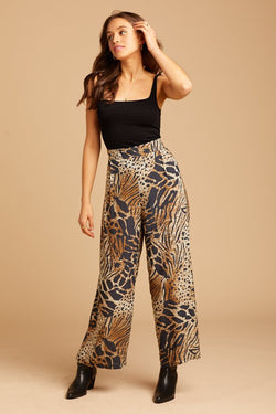 Budapest Billie Trousers
