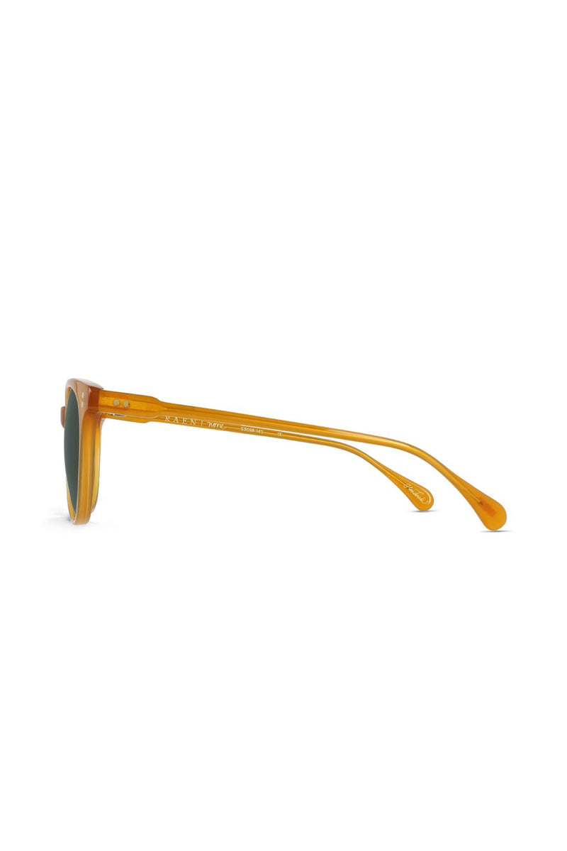 Honey Norie Sunglasses