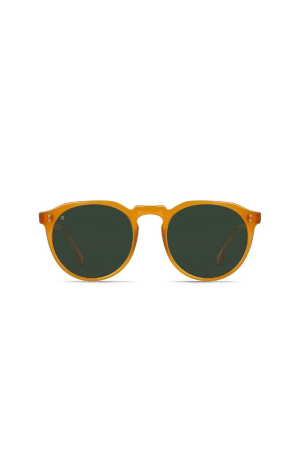 Honey Remmy Sunglasses